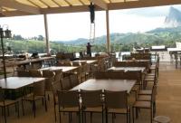 cadeiras-mesas-salao-festa1