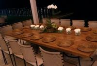 cadeiras-mesas-salao-festa2