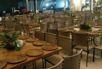 cadeiras-mesas-salao-festa4