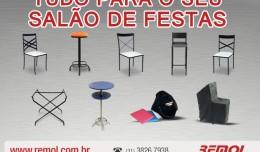 cadeiras-mesas-salao-festa