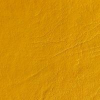 Amarelo texturizado