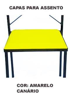 amarelo_canario_92