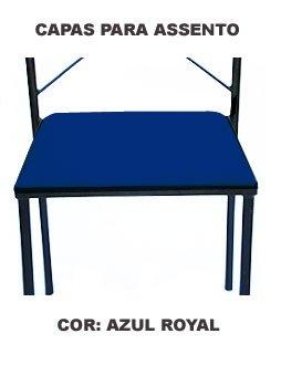 azul_royal_92