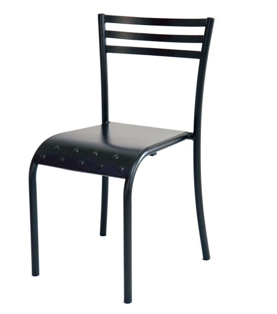 cadeira-020