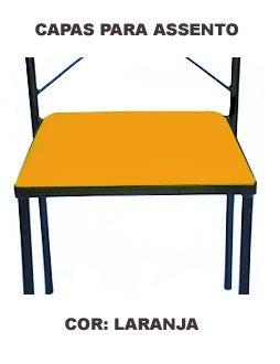 laranja_92