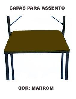 marrom_92