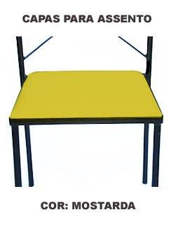 mostarda_92