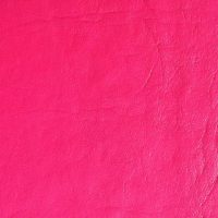 Rosa texturizado