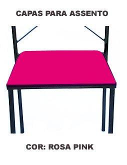 rosa_pink_92