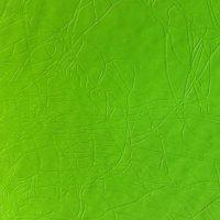 Verde Limão Texturizado