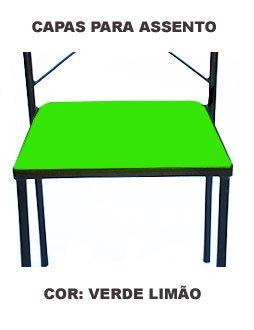 verde_limao_92