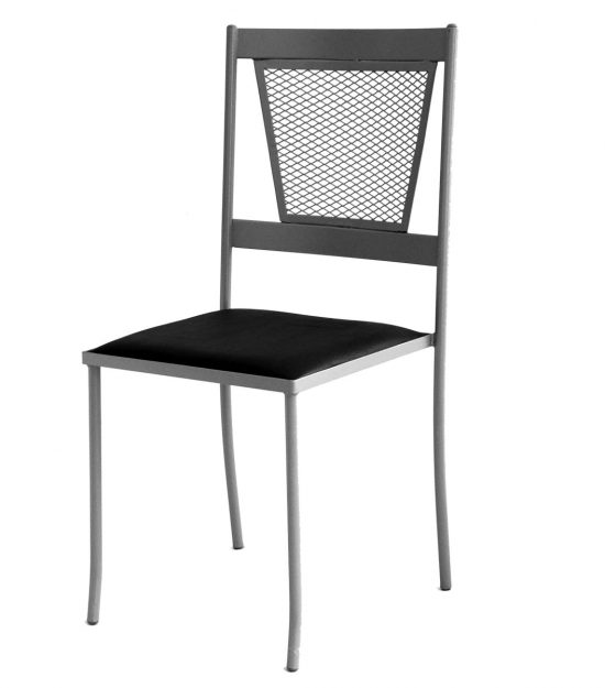 cadeira-1360-a