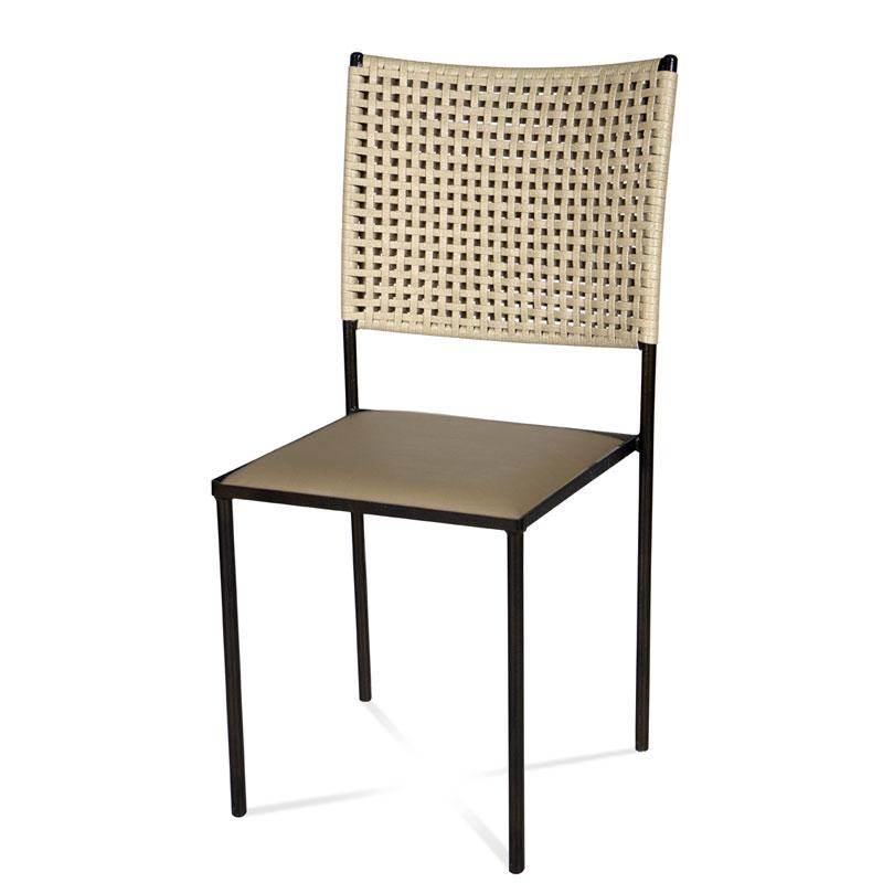 cadeira-remol-ferro-4