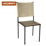 cadeira-remol-ferro-4d