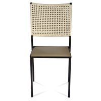 cadeira-remol-ferro-4ds