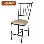 cadeira-remol-ferro
