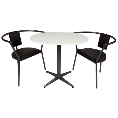 fabrica de cadeiras de ferro e mesas para salao de festa