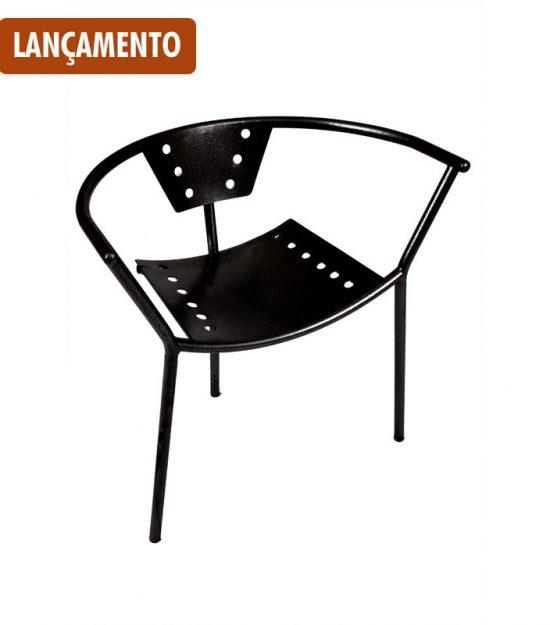 cadeira-remol-ferro-11