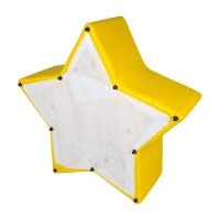 puff-estrela-01