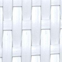 fibra-branca-cadeiras