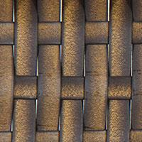 fibra-marrom-cadeiras