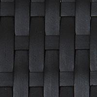 fibra-preta-cadeiras