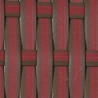 fibras-vermelhas-cadeiras