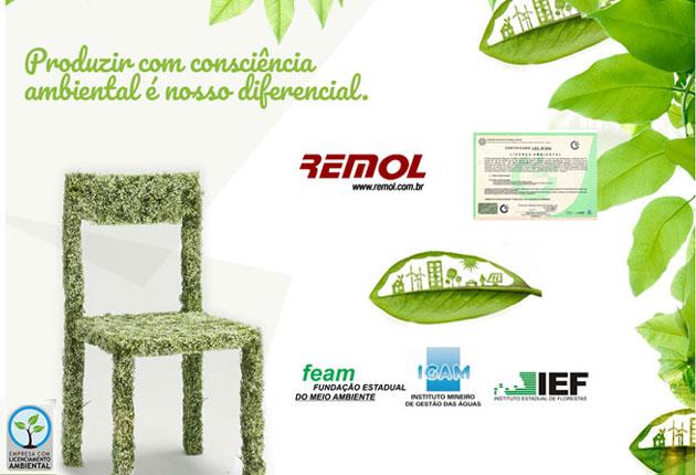 licenca-ambiental-remol