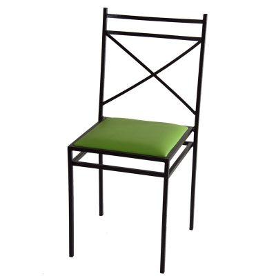 cadeira para salão de festa 2330-