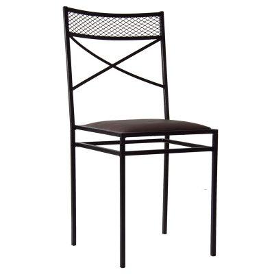 cadeira para salão de festa 2340 -