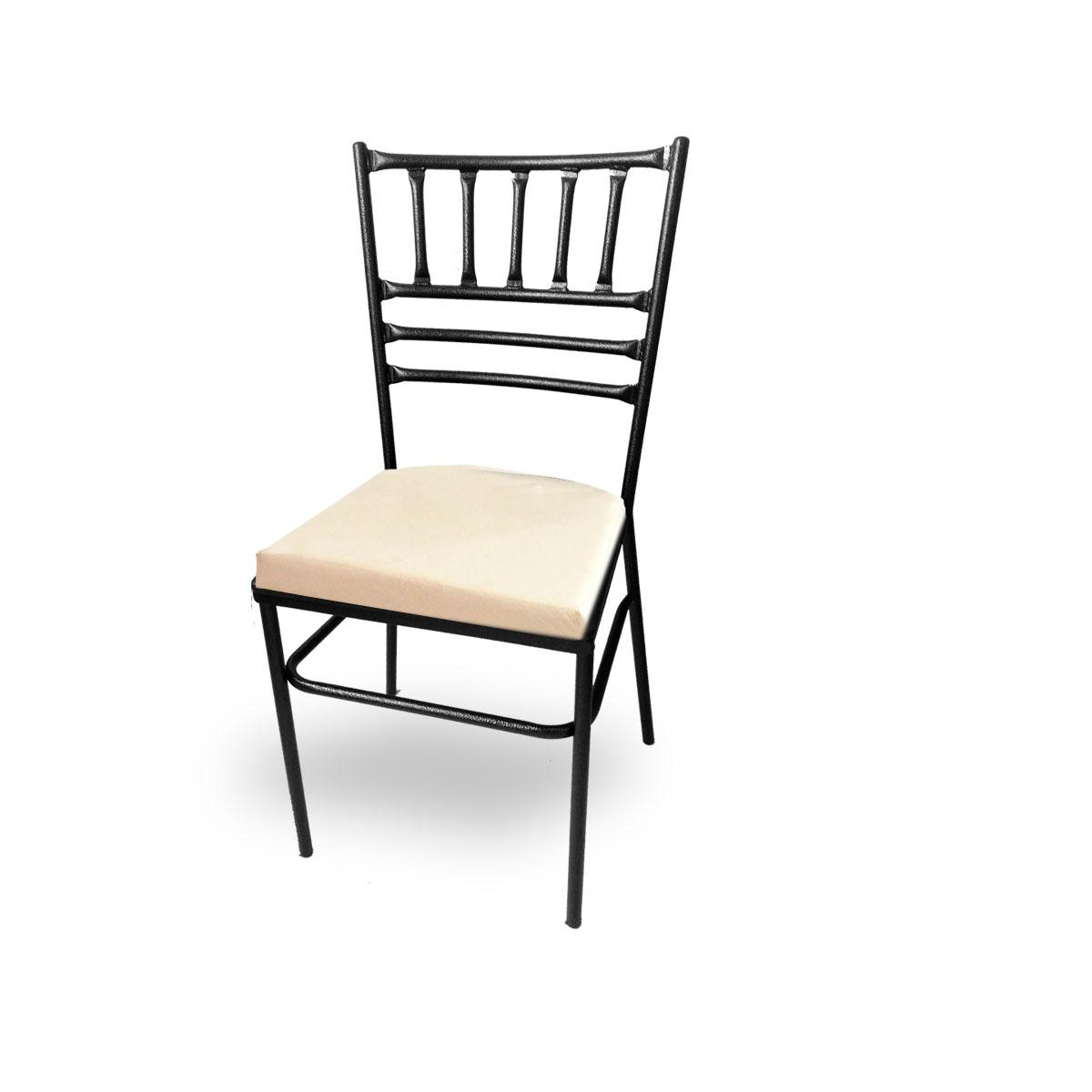 cadeira-1425