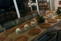 cadeiras-mesas-salao-festa3