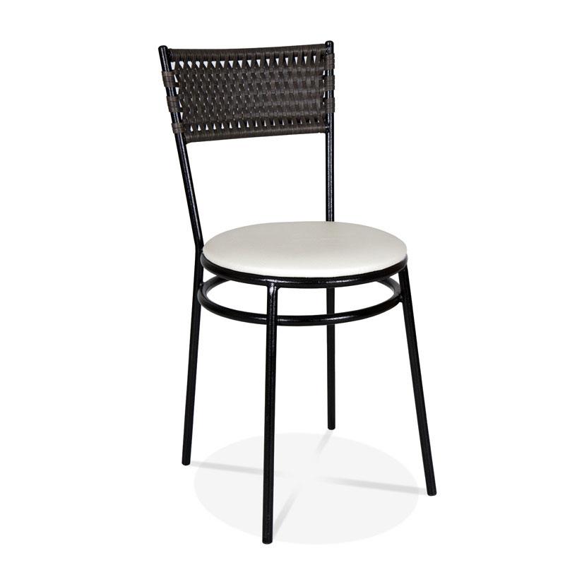 cadeira-remol