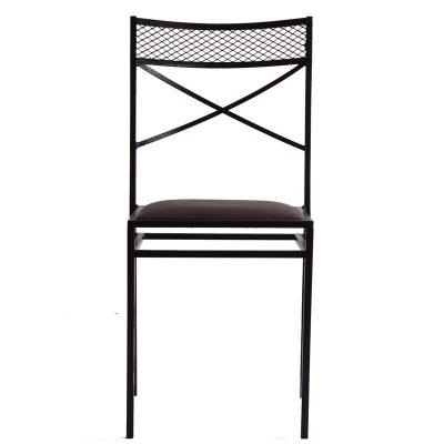 cadeira para salão de festa 2340-1