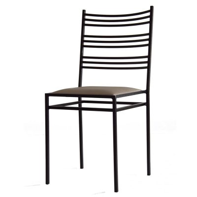 cadeiras de ferro 2390