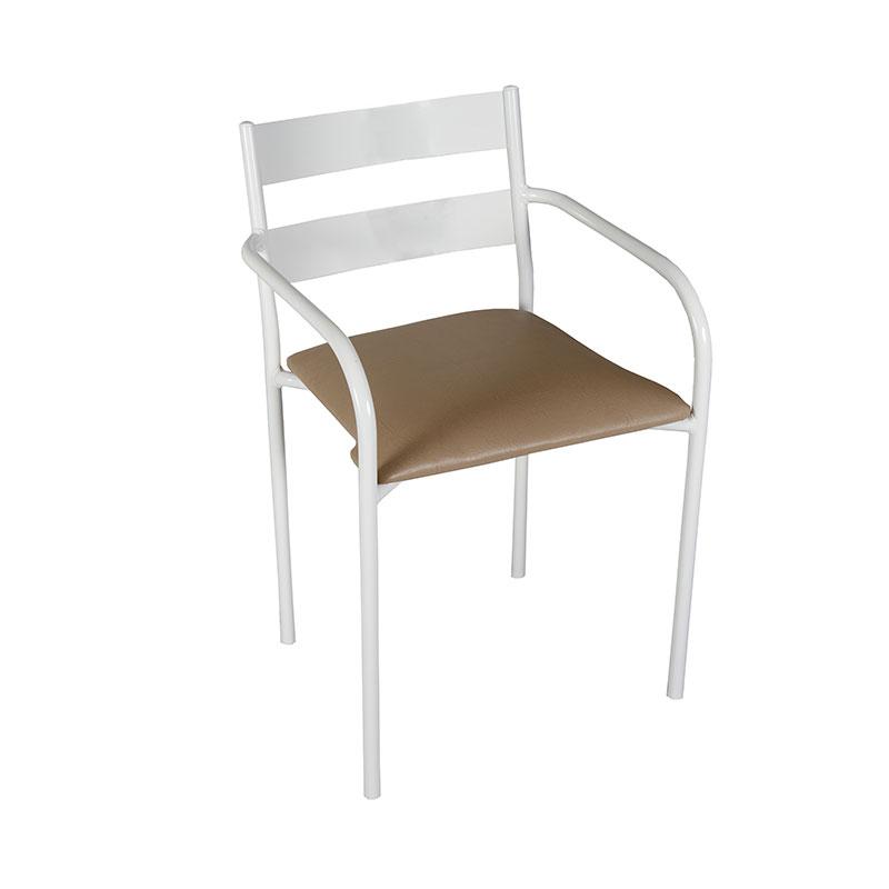 2800 – assento desenhado